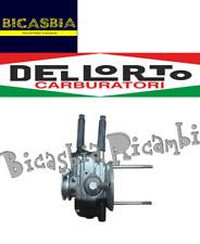11401 CARBURATORE DELLORTO SHBC 19-19 F CO MISCELATORE APE 50 FL FL2 FL2 RST MIX
