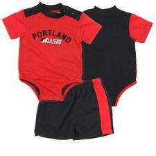 0348c89735428 Boys NBA Shorts for sale | eBay