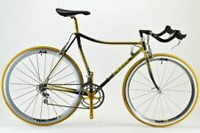 Fausto Coppi Crono Time Trial Bicycle. 52cm