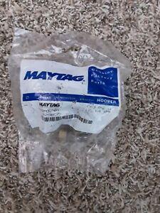 Maytag Thermostat 74009855