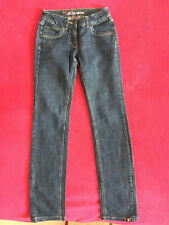Jean edc by ESPRIT  NEUF taille 36