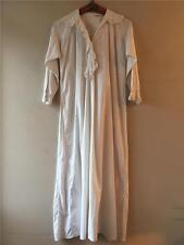Victorian/Edwardian 100% Cotton Vintage Lingerie for Women