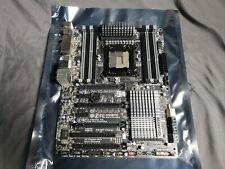 Gigabyte Technology GA-X79-UP4, LGA 2011/Socket R, Intel Motherboard