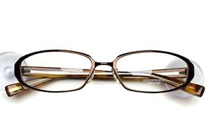 OLIVER PEOPLES Eyeglasses TARTE 53-16-138 New Authentic