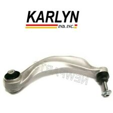 BMW F10 Front Passanger Right Lower Forward Control Arm w/ Bushing Tension Strut