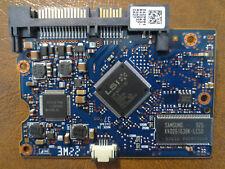 """Hitachi HDT721050SLA360 PN:0A38673 MLC:BA3288 (0A29991 BA3263_) 500gb 3.5"""" PCB"""