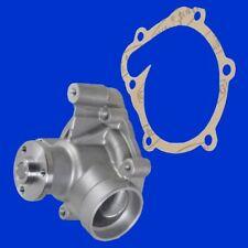 C54051 Eine Wasserpumpe//Kühlwasserpumpe für Traktor Deutz Agrotron Serie MKIII