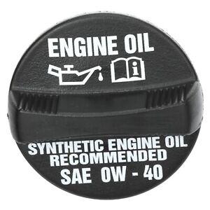 GRAND CHEROKEE CHARGER CHALLENGER 300 ENGINE OIL FILLER CAP OEM MOPAR 4884819AE