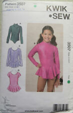 New Costume Sewing Patterns