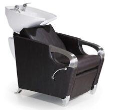 NEW Salon Shampoo Basin Chair***Paddington***