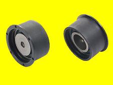 OEM GMB Timing Belt Idler Roller for Isuzu Rodeo Amigo for Daewoo Leganza Nubira