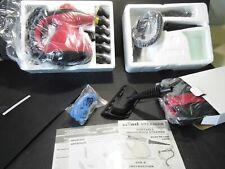 Scunci Steamer Model Ss1000 Accessories New Unused