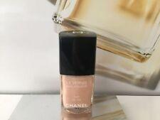 Chanel Uñas Delice 147 Super Brillante Esmalte De Edición Limitada Super Raro Nuevo