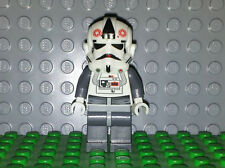 LEGO STAR WARS MINIFIG SW262 - AT-AT DRIVER