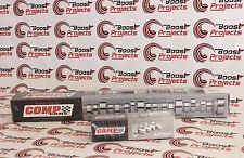 Comp Cams CL12-242-2 Xtreme Energy 268H Hydraulic Flat Tappet Camshaft & Lifter