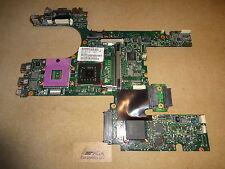 HP Compaq 6730b Laptop Motherboard. SPS: 486248-001. Bios Password