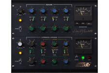 Boz Digital Labs Plus 10db Bundle