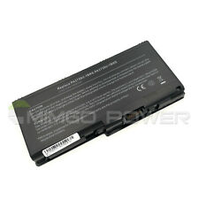 12Cell Battery for Toshiba Satellite P500 P505 Qosmio X500 X505 PA3729U-1BRS