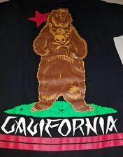 Fatal clothing company California, Original skater Medium for men 28x19