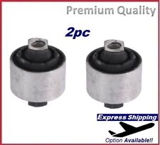 Forward Front Lower Inner Control Arm Bushing SET For AUDI S4 A4 A6 4D0407182G