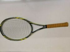 Dunlop Biomimetic 500 TOUR PROSTOCK ATP Player 27.5 100 4 3/8grip Tennis Racquet