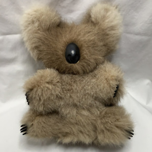 Koala Vintage 1960s - COLLECTABLE