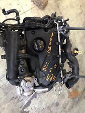 Motore completo 105km BKC Audi A3 1.9 TDI Diesel