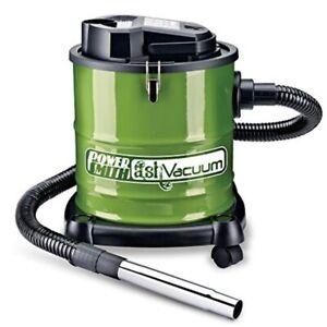 powersmith paac303 ash vacuum 10-feet replacement hose