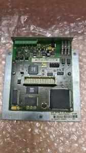 INDRAMAT DKC06.3 LK DVN01 INTERFACE BOARD R911282471 Warranty!!!!