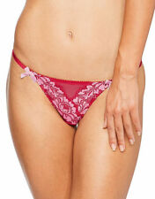 Agent Provocateur Lace Thongs for Women