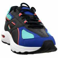 Puma Cell Speed Tr Lace Up  Mens  Sneakers Shoes Casual   - Black