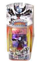 Skylanders Giants HEX Lightcore Character PS4 PS3 XBOX ONE 360 WII