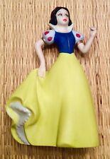Porcelain Snow White Figurine Disney