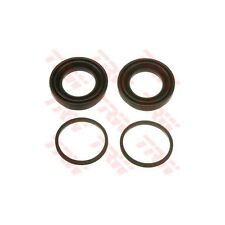 Repair Kit, brake caliper TRW Repair Kit, brake caliper SJ1236
