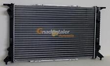 Kühler Wasserkühler Schalter Audi A4 A5 A6 Q3 Q5 1.8 & 2.0 ab '07 OE 8K0121251L