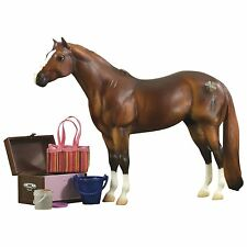 Breyer Pony Horse Show Grooming Set 1379