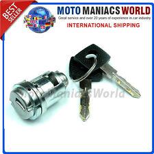 Arranque Cierre cilindro MERCEDES 190 W201 A124 C124 W124 S124 W126 C126 NUEVO