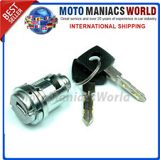 Ignition Lock Barrel MERCEDES 190 W201 A124 C124 W124 S124 W126 C126 BRAND NEW !