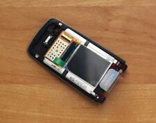 ORIGINAL NOKIA 6600 Fold DISPLAY und LCD COVER (NEU, PURPLE, 0252707)