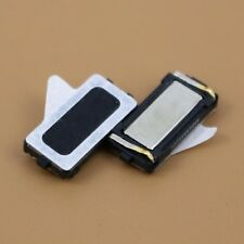 Altoparlante Auricolare di chiamata Earpiece Sony xperia Go ST27 ST27i
