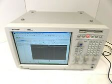 Agilent 1683Ad Logic Analyzer 34 Channels La 2M Option Tested Good