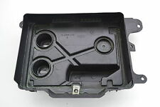 FORD FUSION 2012 2.0 PETROL LHD BATTERY TRAY / HOLDER