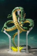 Bandai S. H. Figuarts Dragon Ball Dragón Shenron 28cm Figura de Acción (BAN17563)