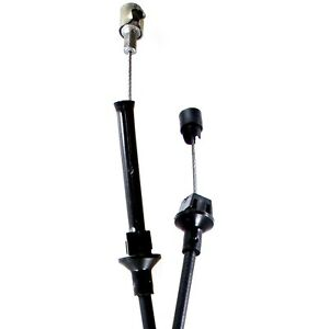 Accelerator Cable  Pioneer  CA8512