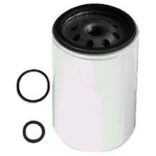 Parts Master 73379 Fuel Filter