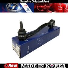 Genuine Front RR Control Arm Upper Right 2009-2014 for Hyundai Equus Genesis