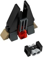 LEGO NEW Advent Calendar 2020, Star Wars (Day 23) - Darth Vader's Castle
