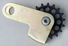 Cam Chain Tensioner Assembly for Kawasaki KZ 650