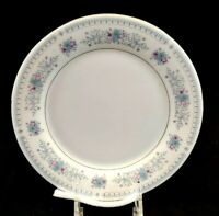 CROWN MING Harmony Fine China, Dinner Plate