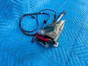 Lexus LX470 Antenna Motor w/ Mechanism from 9/1998-2007 OEM